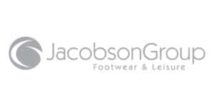 Engaged Companies Jacobson Group