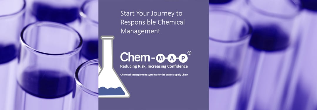 View Chem-MAP® Brochure: Your Best Practice Chemical Management on science map, emotional map, research map, cement map, organic map, tobacco map, metal map, chemistry mind map, chemistry concept map, biological map, marine map, electricity map, government map, sound map, magnetic map, biology map, media map,