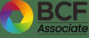 BCF associate logo new 2020 2048x864 1