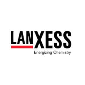 Lanxess partners with Chem-MAP