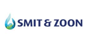 Smit and Zoon partner with Chem-MAP