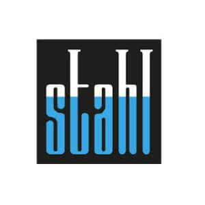 Stahl partners with Chem-MAP