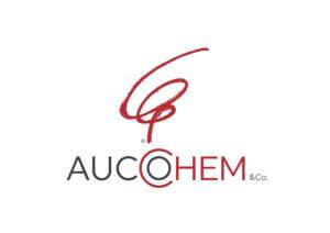 Aucochem with Eurofins Chem-MAP
