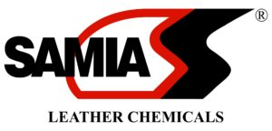 Samia Leather Chemicals partners with Chem-MAP