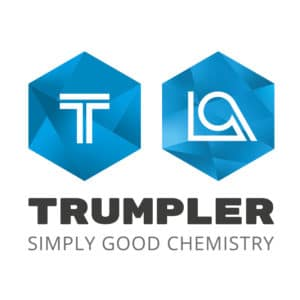 Trumpler and Chem-MAP