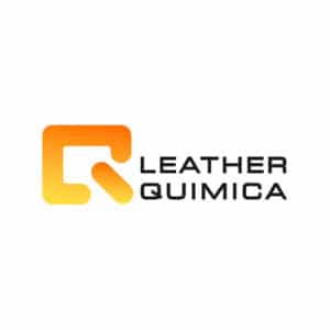 Chem-MAP Partner - Leather Quimica