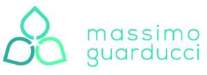 Massimo Cuartuci Chem-MAP Logo