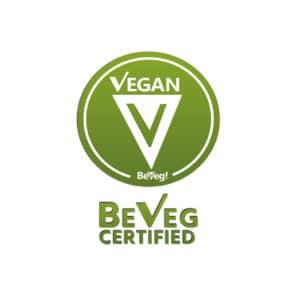 BeVEG Logo